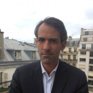 Avis-Maxime-Molimard