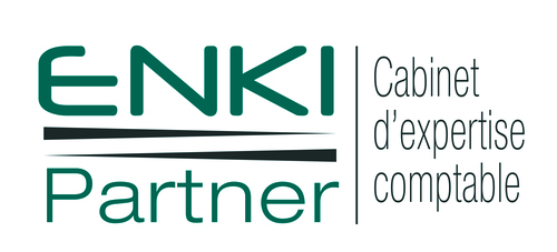 ENKI Partner, cabinet d'expertise comptable à Paris